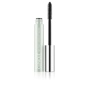 Máscara de pestañas HIGH IMPACT mascara waterproof Clinique