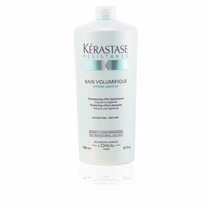 Kérastase, RESISTANCE VOLUMIFIQUE bain shampooing 1000 ml