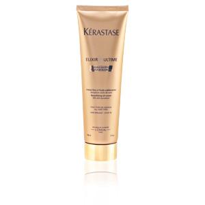 ELIXIR ULTIME crème fine à l'huile sublimatrice 150 ml