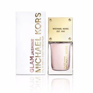 Michael Kors GLAM JASMINE  parfum