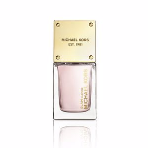 GLAM JASMINE eau de parfum vaporizador 30 ml