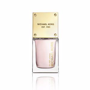GLAM JASMINE eau de parfum spray 30 ml