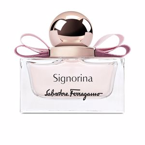 SIGNORINA eau de parfum spray 30 ml
