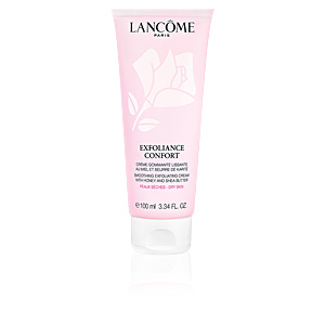 EXFOLIANCE CONFORT exfoliating cream 100 ml