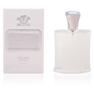 Creed ROYAL WATER  perfume
