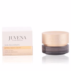 Soin du visage raffermissant SKIN REJUVENATE lifting night cream Juvena