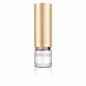 Acne Treatment Cream & blackhead removal - Anti redness treatment cream SPECIALISTS skin nova SC serum Juvena