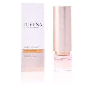 Skin tightening & firming cream  SPECIALISTS lifting serum Juvena