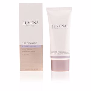 PURE CLEANSING refining peeling 100 ml