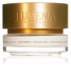 SKIN ENERGY moisture cream 50 ml
