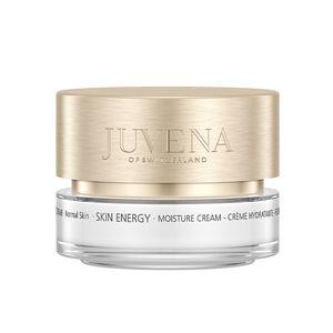 Tratamento hidratante rosto SKIN ENERGY moisture cream Juvena