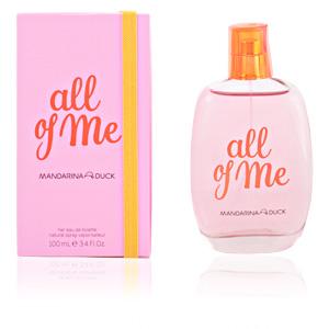 all of me perfume