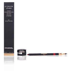 Perfilador labial LE CRAYON lèvres Chanel