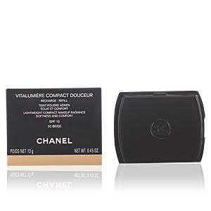 VITALUMIERE COMPACT DOUCEUR refill #30-beige 13 gr