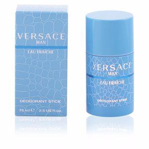 Desodorante EAU FRAÎCHE deodorant stick Versace