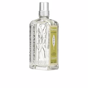 L'Occitane VERVEINE  perfume