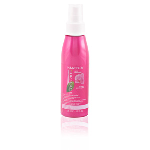 BIOLAGE COLOR CARE shine shaker 125 ml