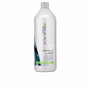 BIOLAGE KERATINDOSE conditioner 1000 ml