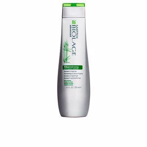 Hair loss shampoo FIBERSTRONG shampoo Biolage