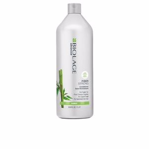 FIBERSTRONG conditioner 1000 ml