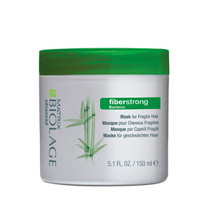 BIOLAGE FIBERSTRONG mask 150 ml