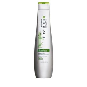 FIBERSTRONG shampoo 400 ml