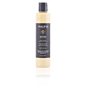 Champú anticaspa ANTI-FLAKE relief shampoo Philip B
