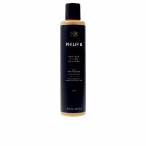 Champú brillo OUD ROYAL forever shine shampoo Philip B