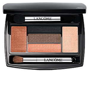 Eye shadow HYPNÔSE PALETTE star eyes Lancôme