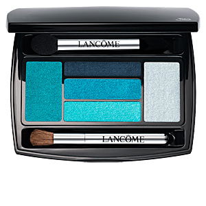 Eye shadow HYPNÔSE PALETTE doll eyes Lancôme