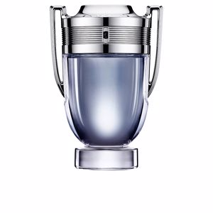 INVICTUS eau de toilette spray 150 ml