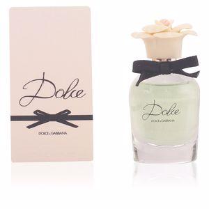 DOLCE eau de parfum vaporizador 30 ml