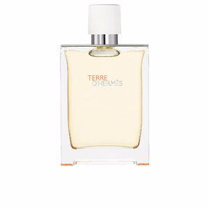 Hermès TERRE D´HERMÈS EAU TRÈS FRAÎCHE  perfume