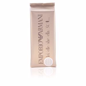 Giorgio Armani EMPORIO ELLA limited edition  perfume