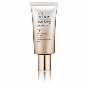 CC Cream REVITALIZING SUPREME CC creme SPF10
