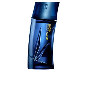 Kenzo KENZO HOMME NIGHT  parfum