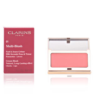 TEINT MULTI-BLUSH