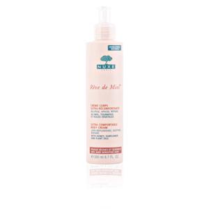 RÊVE DE MIEL crème corps ultra-réconfortante 200 ml