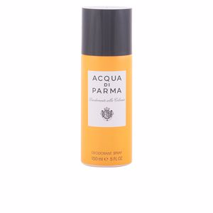 ACQUA DI PARMA deodorant spray 150 ml