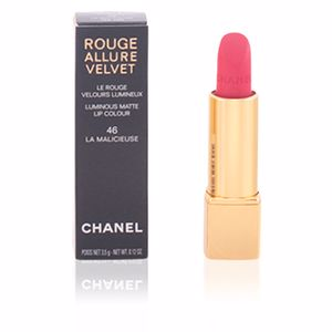 Lipsticks ROUGE ALLURE VELVET