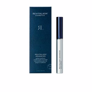 Tratamiento para pestañas / cejas REVITALASH ADVANCED eyelash conditioner Revitalash