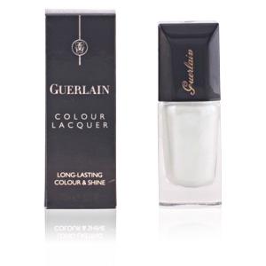 Vernis à ongles LA LAQUE COULEUR Guerlain