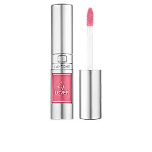 LIP LOVER gloss #332-beige adage 4.5 ml