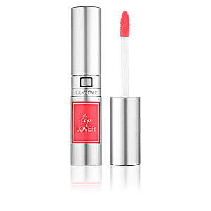 Bálsamo labial LIP LOVER gloss Lancôme