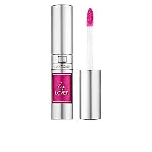 LIP LOVER gloss #357-bouquet final 4.5 ml