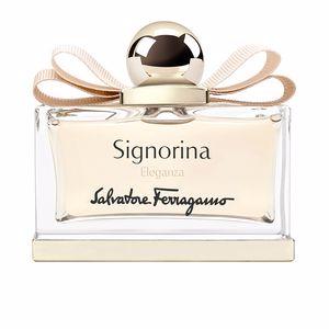 Salvatore Ferragamo SIGNORINA ELEGANZA  parfum