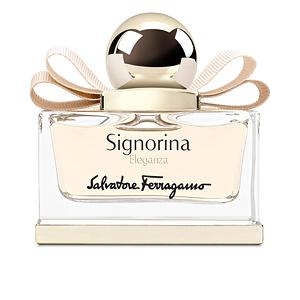 SIGNORINA ELEGANZA eau de parfum spray 30 ml