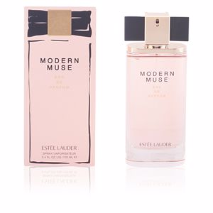 MODERN MUSE edp vaporizador 100 ml