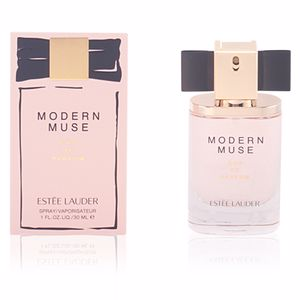 MODERN MUSE eau de parfum vaporizador 30 ml