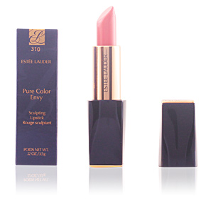 PURE COLOR ENVY lipstick #310-potent